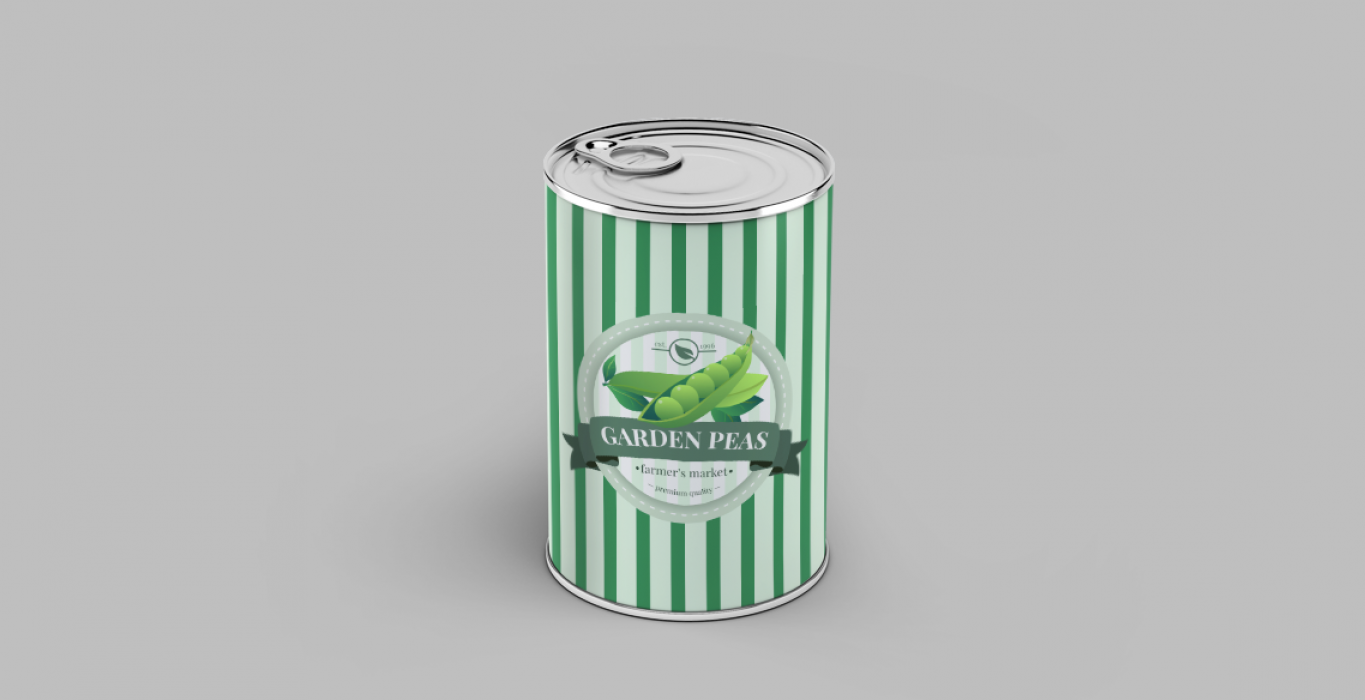 Beans-Can.png