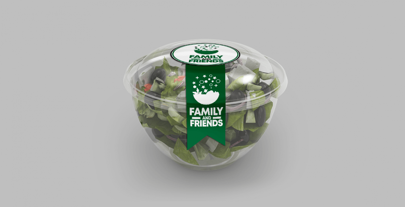 Deli-Container-1.png