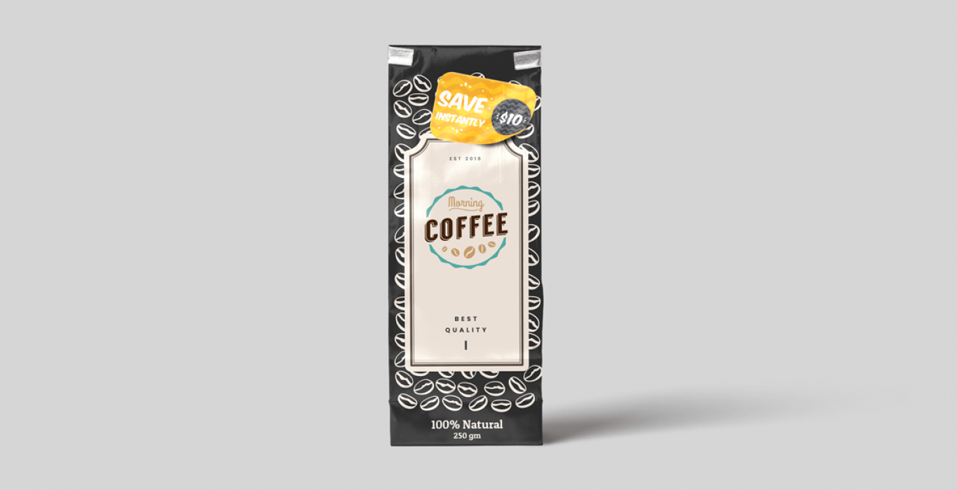 Discount-Labels-Coffe-Bag-6.png
