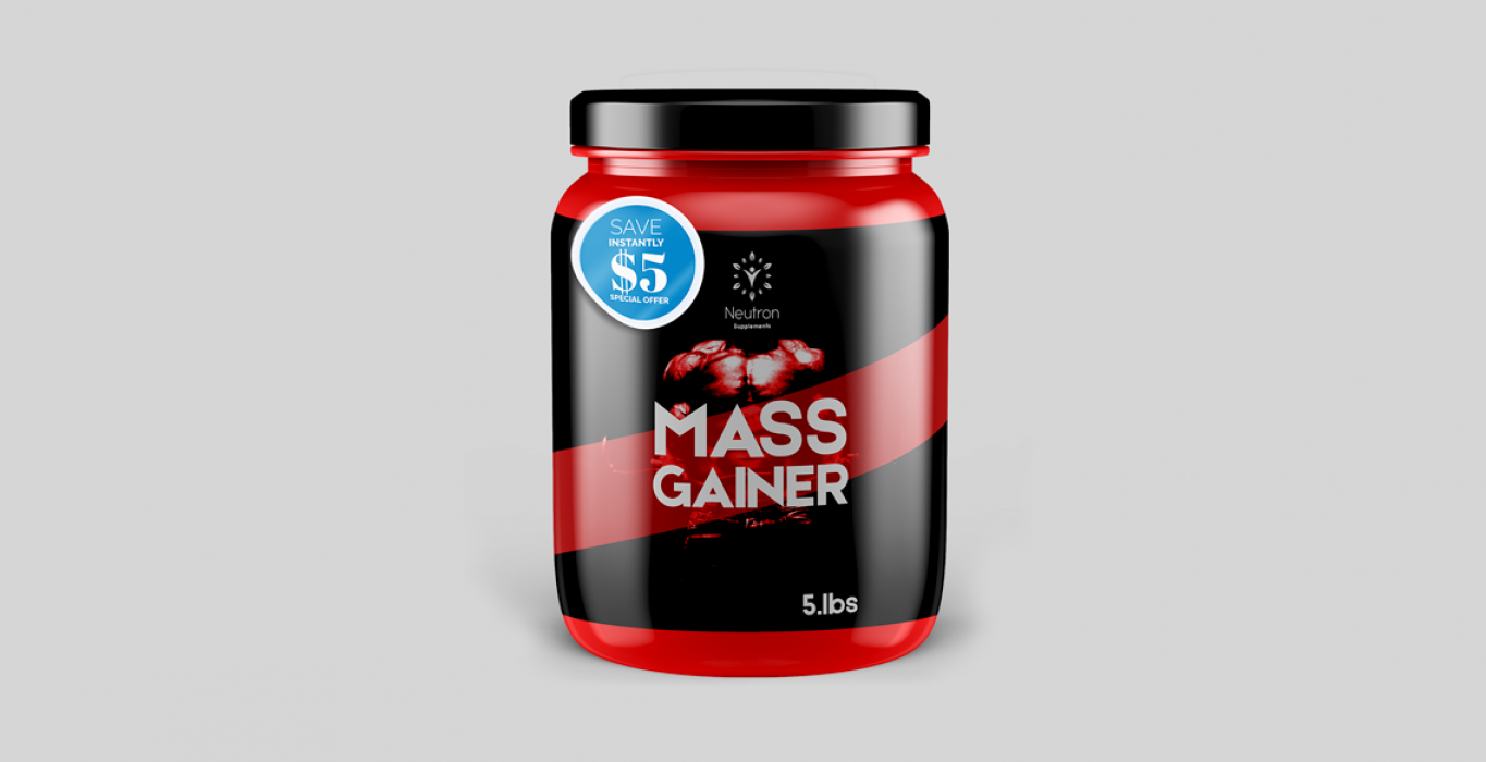 Discount-Labels-Protein-Jar-3.png