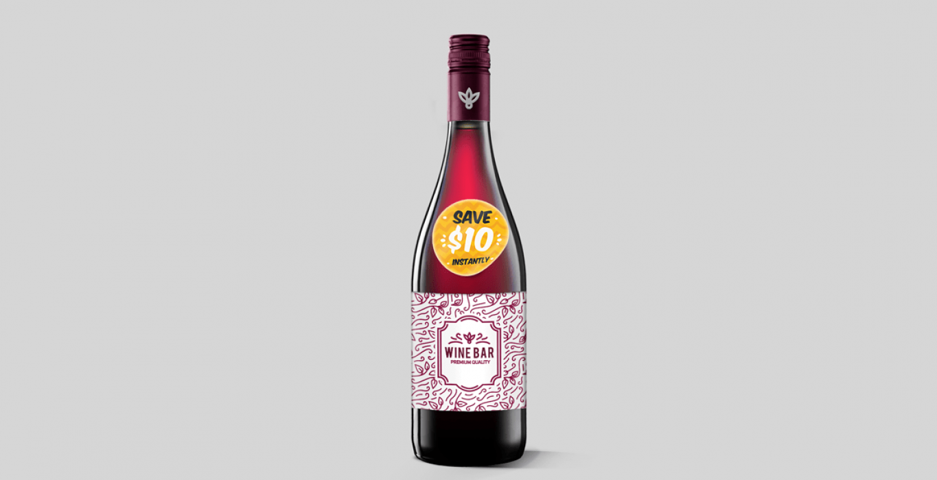 Discount-Labels-Wine-4.png