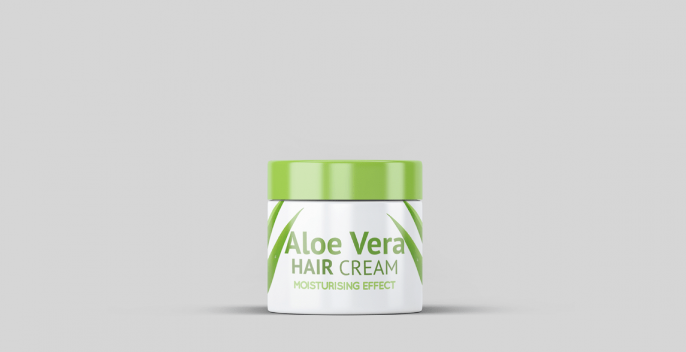 Hair-Product-1.png