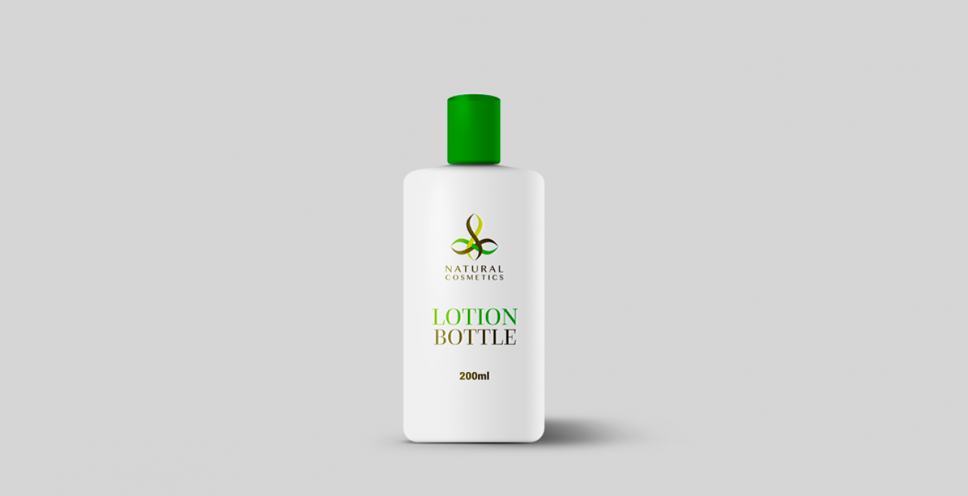 Lotion-1.png