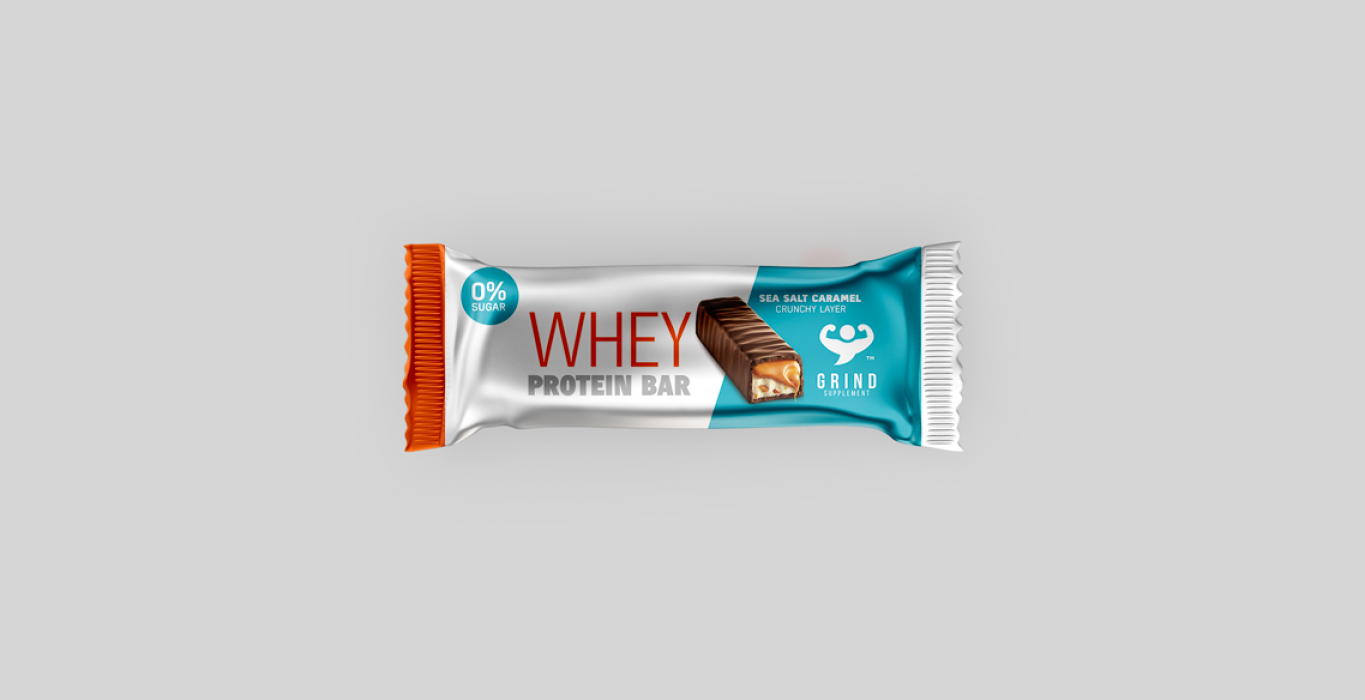 Protein-Bar-1.png