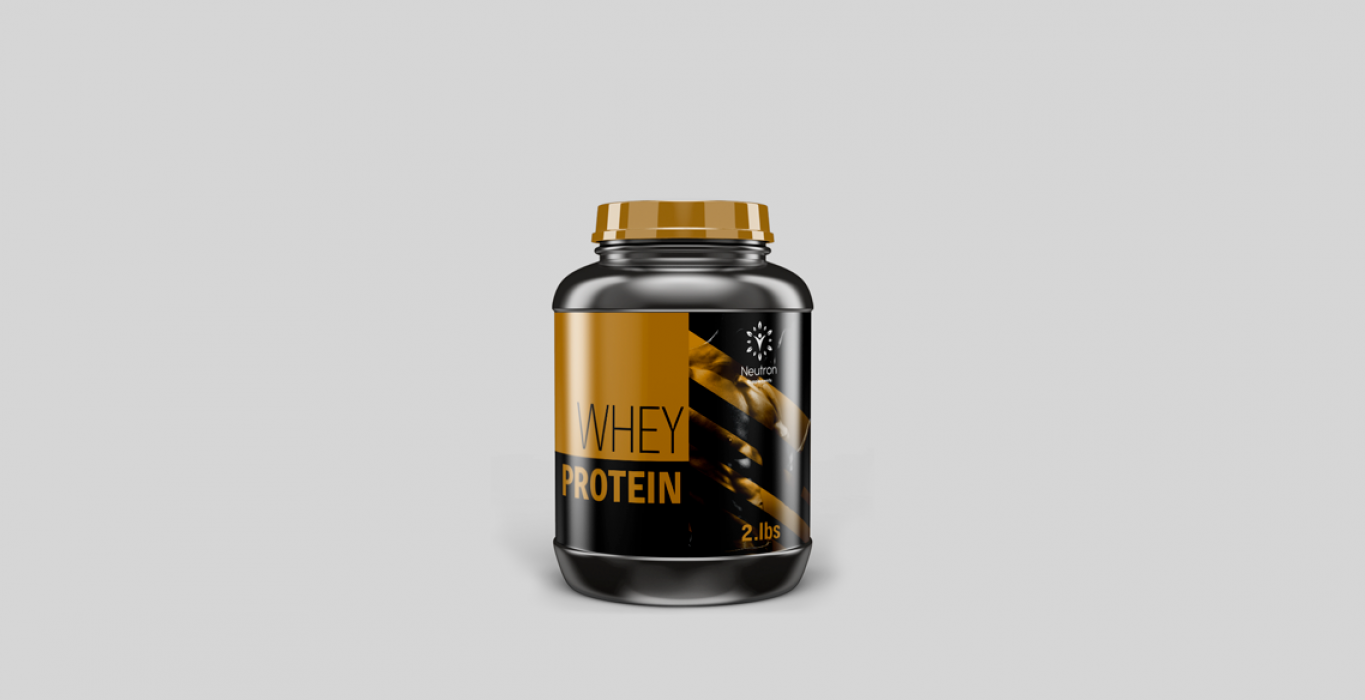 Protein-Jar-1.png