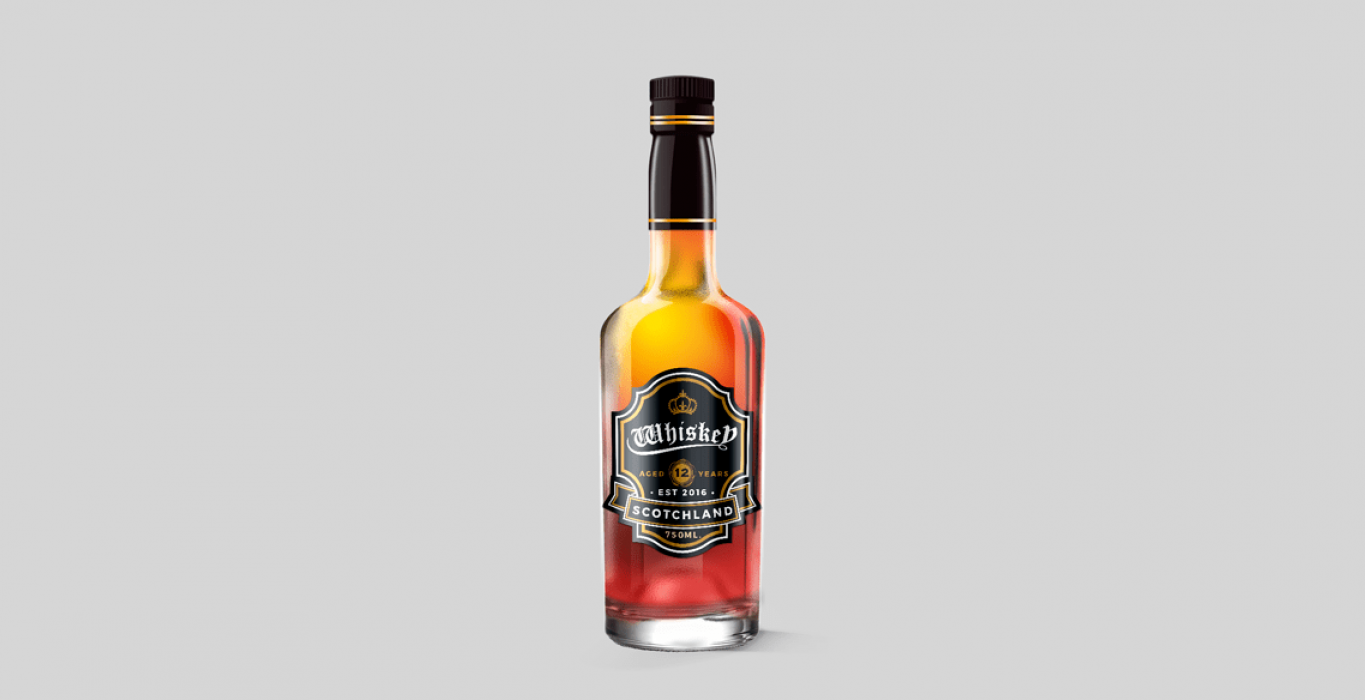 Whisky-1.png