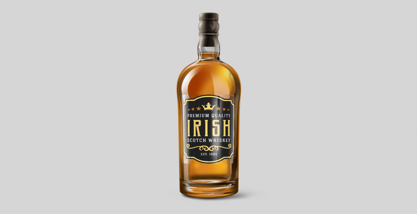 Whisky-5.png