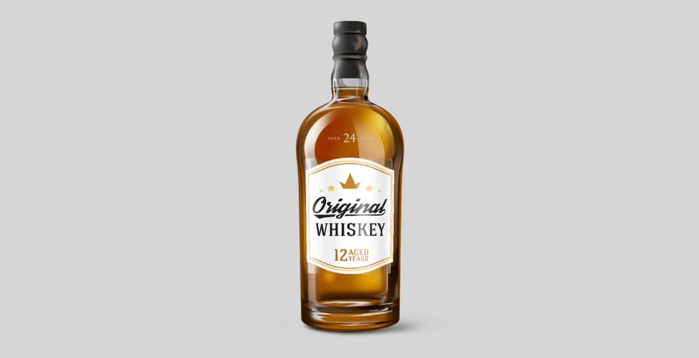 Whisky-6.png