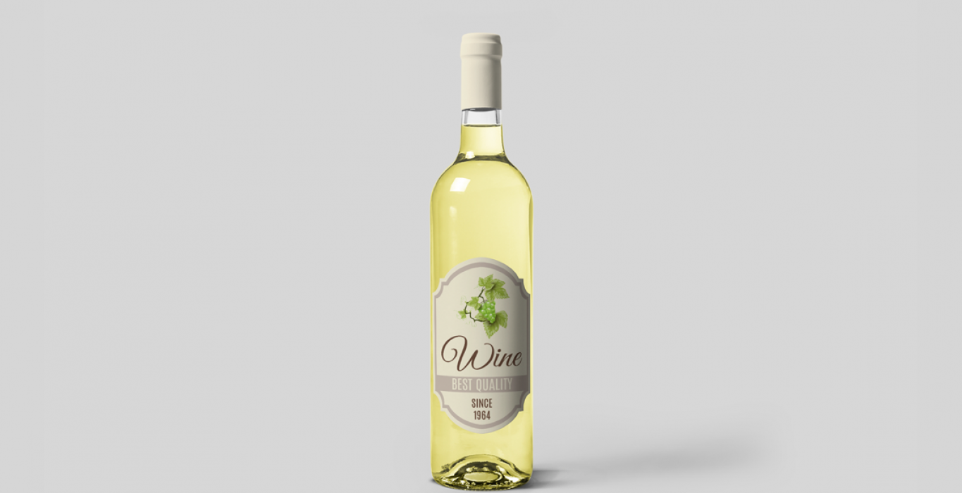 Wine-5.png