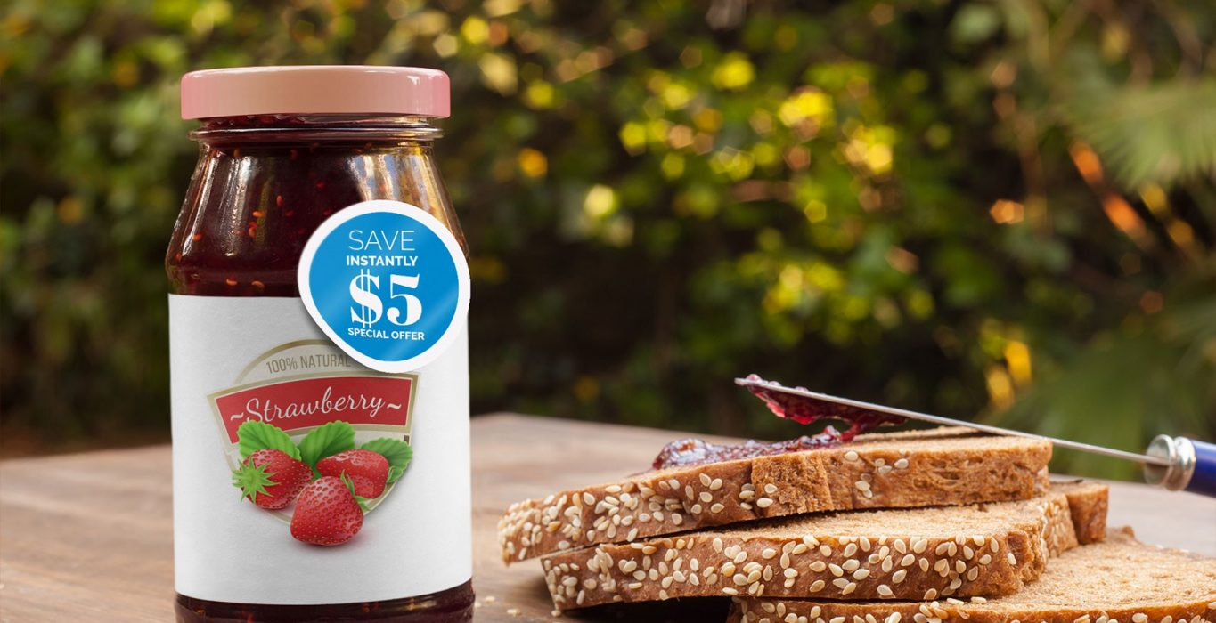 jar-of-marmalade-label-mockup-with-fresh-bread-Promotion-Sticker.jpg