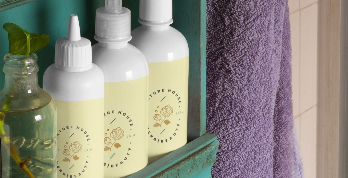 label-mockup-featuring-a-set-of-cosmetic-bottles-on-a-bathroom-shelf-a6864-1.jpg