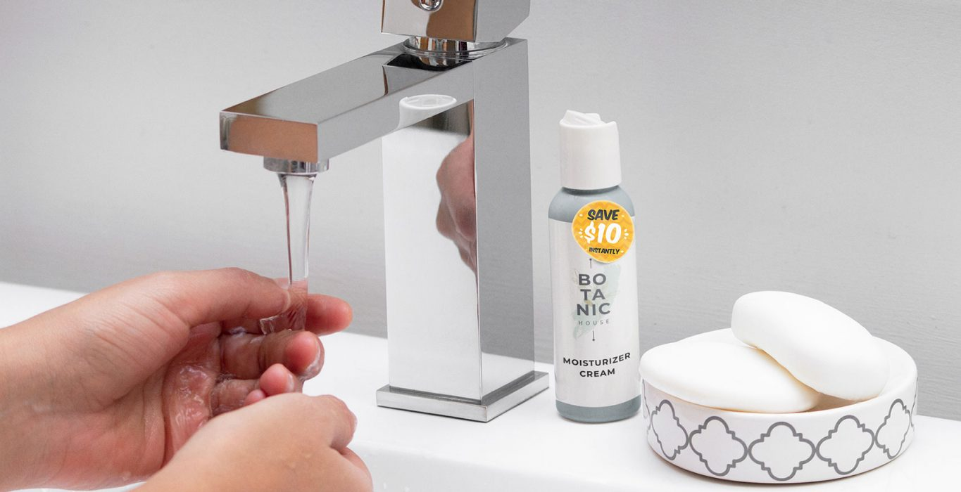 label-mockup-of-a-small-cream-bottle-sitting-on-a-bathroom-counter-Promotion-Sticker.jpg