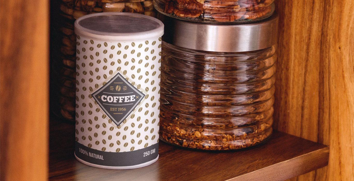 packaging-mockup-featuring-a-coffee-can-in-a-cupboard-a7170.jpg
